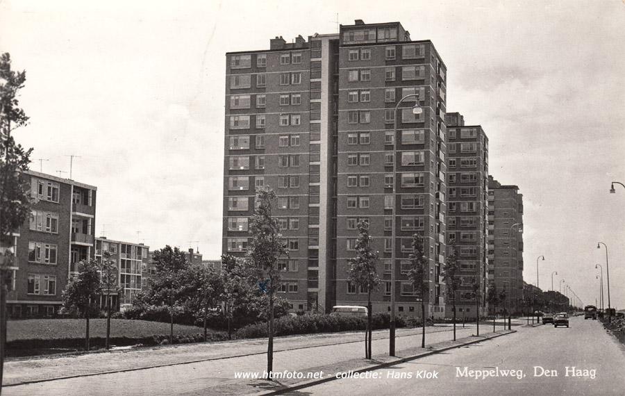 Meppelweg_pstemp_1966
